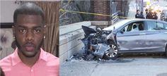 Estudiante dominicano muere en accidente de tránsito en El Bronx