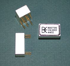 Since Bree Engineering has been satisfying customers by supplying custom RF Microwave filters, multiplexers and related components with excellent performance in small sizes and innovative configurations. Stay Young, Get In Shape, Filters, Engineering, Number, Model, Getting Fit