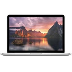 Awesome Apple Macbook 2017: Apple MacBook Pro 13 Early 2015 MF841RU/A...  Любимое Check more at http://mytechnoworld.info/2017/?product=apple-macbook-2017-apple-macbook-pro-13-early-2015-mf841rua-%d0%bb%d1%8e%d0%b1%d0%b8%d0%bc%d0%be%d0%b5