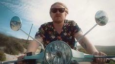 Francois van Coke - Die Skip ft. Laudo Liebenberg (Amptelike Musiek Video) Coke, Van, Songs, Music, Musica, Coca Cola, Musik, Muziek, Vans