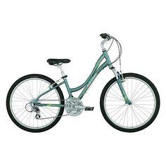 Buy Raleigh Pioneer 1 2017 Womens Hybrid Bike From 390 00 Price