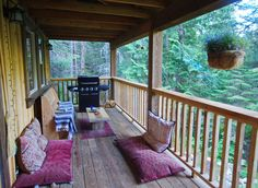 Logden Lodge: Private Luxury in the Kootenay Mountains - Hike Bike Travel Visit Canada, Mountain Hiking, Canada Travel, British Columbia, Outdoor Activities, Road Trip, Hotels, Around The Worlds, Bike