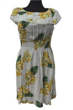 Sukienka damska (s-xl) DW2949
