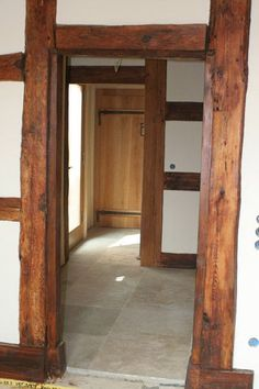 Fachwerkwand Innen Renovieren German House Wood Bedroom Bedroom