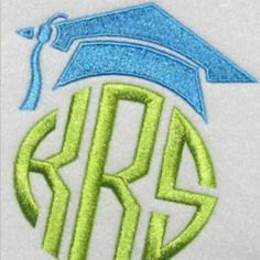Check out our embroidery designs selection for the very best in unique or custom, handmade pieces from our shops. Apex Embroidery, Brother Embroidery, Embroidery Monogram, Shirt Embroidery, Machine Embroidery Applique, Applique Patterns, Applique Designs, Embroidery Ideas, Monogram Fonts