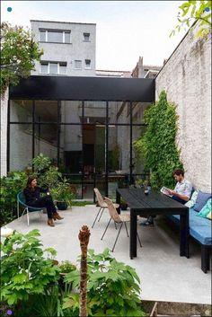 Les 2702 meilleures images de ℬalcon Terrasse Porche Pergola ...
