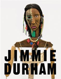 America Meredith (Cherokee Nation), of First American Art Magazine, explains why Cherokee artists are questioning Jimmie Durham's heritage. Native American History, American Art, Stella Art, Institutional Critique, Cherokee Nation, Thing 1, Nyc Art, Venice Biennale, Teaching Art