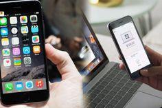 Veja 5 serviços que a Apple está tentando dominar A empresa da maçã está entrando duro na concorrência em serviços como Paypal, Google Maps e SmartThings.