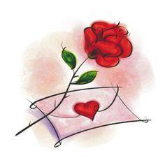 ''O amor é a poesia dos sentidos. Ou é sublime, ou não existe. Quando existe, existe para sempre e vai crescendo dia a dia.'''- Honoré De Balzac