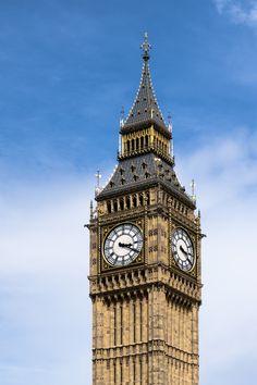 big ben | File:Big Ben London closeup.jpg - Wikipedia, the free encyclopedia