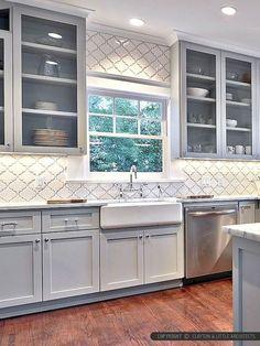 Kitchen Cabinets - CLICK PIC for Lots of Kitchen Ideas. #kitchencabinets #kitchenorganization