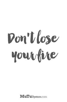 Keep burning bright and regain core confidence after having babies with mutusystem.com #postbaby #mom #postpregnancy #bodyconfidence #selflove #selfcare #motivation #inspiration