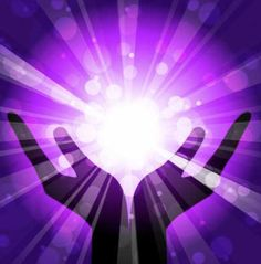 EFT Training Online Emotional Freedom Technique EFT Training Seminar videos available completely online and to anyone willing to learn. Praticien Reiki, Usui Reiki, Reiki Energy Healing, 7 Chakras, Eft Training, Training Courses, Michael Gabriel, Meditation, Aura Colors
