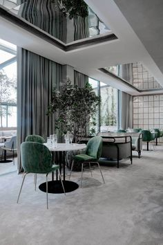 Maison du Danemark a Parigi – Foto