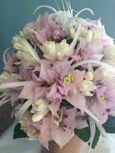 Wedding Flowers, Floral Wreath, Wreaths, Plants, Home Decor, Floral Crown, Decoration Home, Door Wreaths, Room Decor