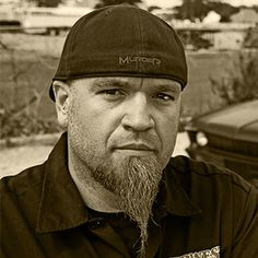 Shawn, AKA Murder Nova is one of the fastest members of the Street Outlaws OKC crew in the 405. Learn more about him here!