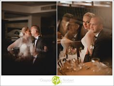 fotografie, nunta, Gasparfoto, poze de nunta, album digital, fotograf profesionist, wedding, sedinta foto, portret, fotojurnalistic, sedinta... Album, Weddings, Digital, Attila, Wedding, Marriage, Card Book