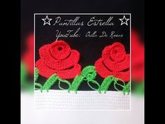 Orilla de Rosas - YouTube