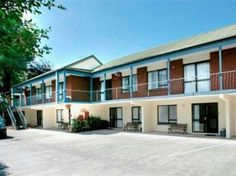 Christchurch Aotea Motel New Zealand, Pacific Ocean and Australia Set in a prime location of Christchurch, Aotea Motel puts everything the city has to offer just outside your doorstep. The hotel has everything you need for a comfortable stay. Free Wi-Fi in all rooms, facilities for disabled guests, express check-in/check-out, luggage storage, Wi-Fi in public areas are just some of the facilities on offer. Some of the well-appointed guestrooms feature television LCD/plasma scre...