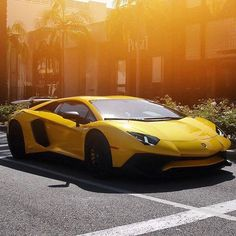 #Lamborghini #Aventador #LamborghiniAventador