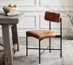 Mixing textures, the Lisbon Cane Dining Chair offers the perfect contrast of natural materials. The retro dining chair brings a global feel to your spaces, allowing you to embrace wanderlust without ever leaving home. Faux Leather Dining Chairs, Dining Arm Chair, Extendable Dining Table, Upholstered Dining Chairs, Desk Chairs, Clear Dining Chairs, Home Office Chairs, Armless Chair, Dining Sets