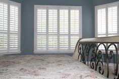 79 Best Master bedroom window treatments images in 2018 | Indoor ...