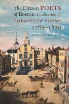 Citizen Poets of Boston