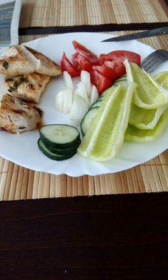 #zdravéjedlo #zelenina