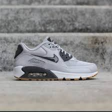 166ef9b8610b06 Image result for Nike Air Max 90 OG Reverse Infrared