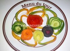 Dieta Rina Meniu Vitamine Ziua 20 -Cina