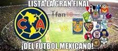 10 Imágenes del América vs Monterrey y Tigres vs Toluca que prueban que los memes fueron lo mejor de las semifinales - Magazine Feed