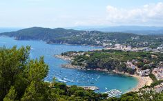 What You Need to Know About Costa Brava | The Slow Road Travel Blog