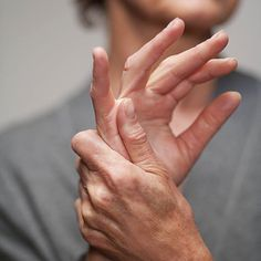 suffering from hand pain? follow us to learn the cures and remedies  Visit us  jointpainrepair.com  Via  google images  #jointpain #jointpains #jointpainrelief #kneepain #kneepains #kneepainnogain #arthritis #hipjoint  #jointpaingone #jointpainfree