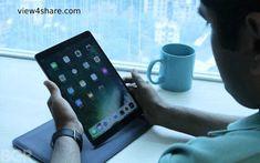 Apple should propel minimal effort iPad Furthermore instructive product next week: Bloomberg.