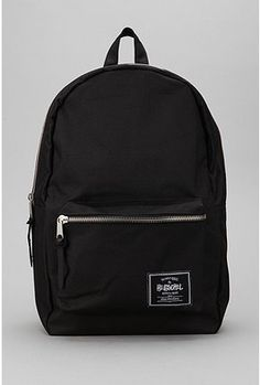 Need Supply Back Pack