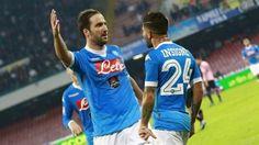 Verona-Napoli Serie A: Pronostico, formazioni e dove vederla