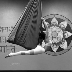 I think this black and white pic of @meeshyxx is insanely beautiful. What do you think? #AerialNation #AerialHammock #Aerialist #AerialArt #AerialArtist #POTD #BlackAndWhite #BlackAndWhiteArt