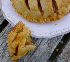 ... Pinterest | American road trips, Road trip hacks and Apple hand pies