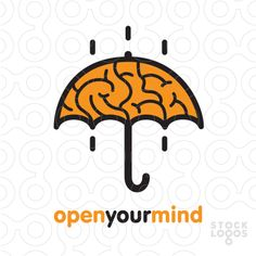 Open your mind | StockLogos.com