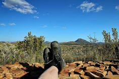 Windhoek Mountain Lodge Hiking Boots, Mountain, African, Explore, Adventure, Travel, Walking Boots, Viajes, Destinations