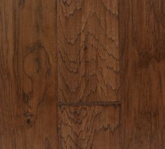 Michael Anthony Furniture Midland Hickory Series Pecan Engineered Hardwood Flooring