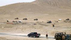Le régime syrien reprend à l'EI la cité antique de Palmyre Check more at http://info.webissimo.biz/le-regime-syrien-reprend-a-lei-la-cite-antique-de-palmyre/