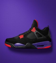 e980b71bed7 Looking for Nike accounts to COP sneakers like this  SNKRgen isn t just a