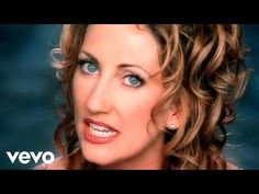 Lee Ann Womack - I Hope You Dance 🎤 I hope you never loose you sense of wonder. And given the change to sit out or dance. I hope you dance. I hope you dance. Country Music Videos, Country Songs, Replay, Good Music, My Music, Father Daughter Dance Songs, Lee Ann Womack, Graduation Songs, Funeral Songs