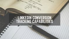 In a move to make the network more appealing for advertisers, #LinkedIn yesterday announced the introduction of #conversion tracking capabilities for LinkedIn #Campaign Manager.