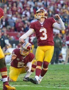 Pro Line Mens Washington Redskins Jason Hatcher Team Color Jersey