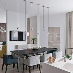 modern contemporary interior design ideas home decorators