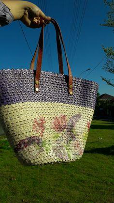 Straw Bag, Fashion Accessories, Bags, Sombreros, Totes, Beach, Handbags, Bag, Hand Bags