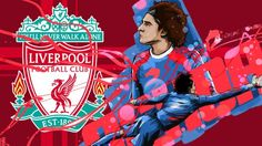 Guillermo Ochoa: Liverpool quiere sacarlo de la banca de suplentes del Málaga (VIDEO) #Depor