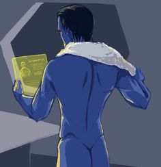 Thrawn week - Day This work is sloppy~ Well, who can tell whose records is Thrawn examining after shower? Grand Admiral Thrawn, Star Wars Pictures, Bad Feeling, Star Wars Rebels, Clone Wars, Dark Side, Stars, 50 Shades, Movie Posters